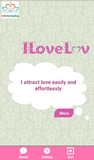 ILoveLuv-Lite