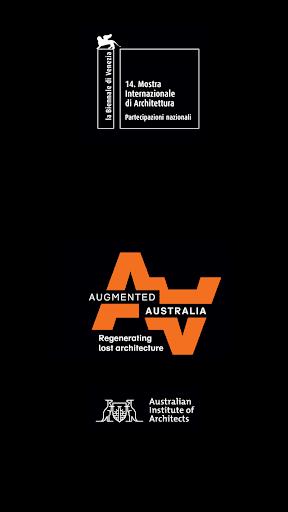 AugAus Australia