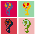 Music Trivia logo