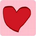 ImageTalk logo