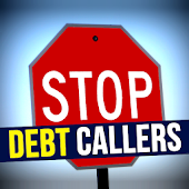 End Debt Collector Harassment