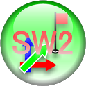 GreenView SmartWatch2 icon