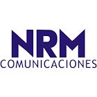 Núcleo Radio icon