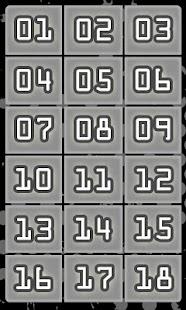 Skratch Loopers - Vol. 02- screenshot thumbnail
