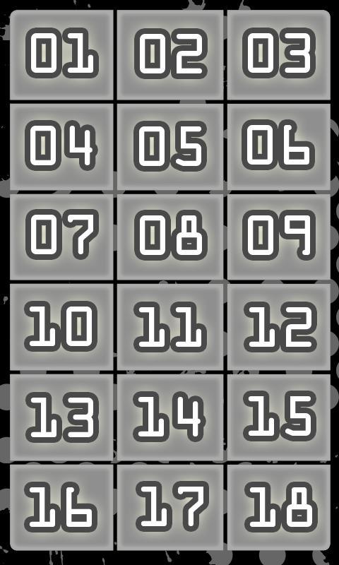 Skratch Loopers - Vol. 02- screenshot