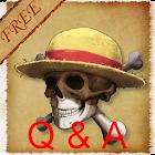 海賊王 問與答 icon