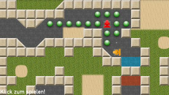 Tactical-Street-Racer 1