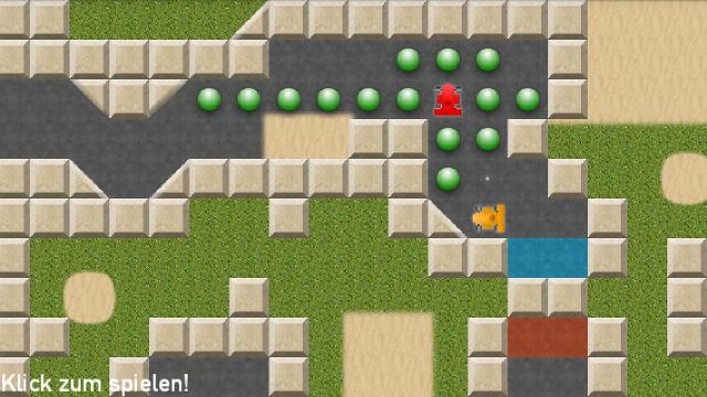 Tactical-Street-Racer 5