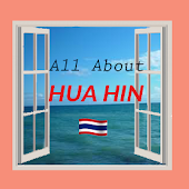 All About Hua Hin