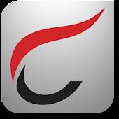 MyCapello (Lifestyle App)