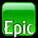 EpicGreen Theme CM7 (LITE) icon