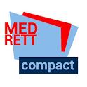 MedRett compact icon