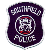 Southfield PD Tips