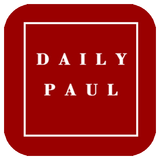 Daily Paul