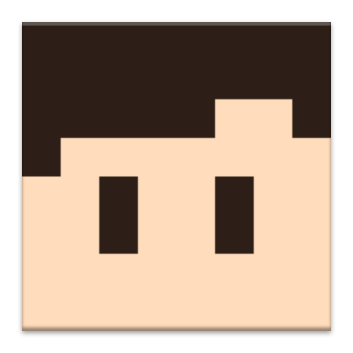 Skin Editor for Minecraft LOGO-APP點子