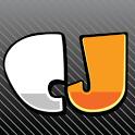 Click Jogos App icon