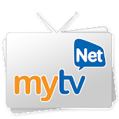 MyTV Net - TV, film & radio