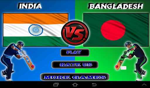 India Tour Bangladesh Cricket