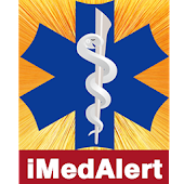 iMedAlert - Medical Alert