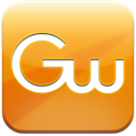GAMEwe Center icon