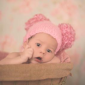 by Szymon Stasiak - Babies & Children Babies