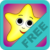 Value Memory Free (for kids)