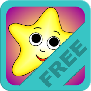 Value Memory Free (for kids) for PC and MAC