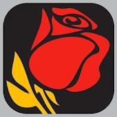 Rose Charter