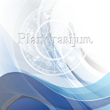 Planetarijum horoskop & astro icon