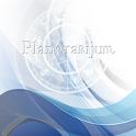 Planetarijum horoskop & astro icon