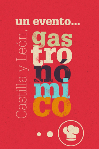 【免費生活App】Cyl Gastronomía-APP點子