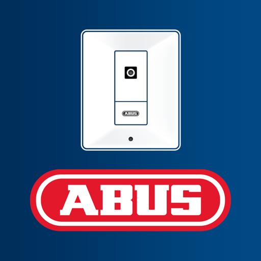 ABUS Life View 工具 App LOGO-硬是要APP