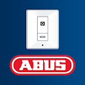 ABUS Life View icon