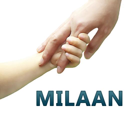 Milaan 社交 App LOGO-APP試玩