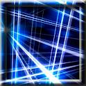 Laser Show LWP logo