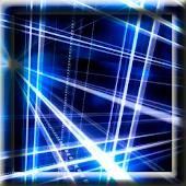 Laser Show LWP