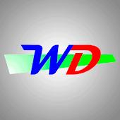 WD Turismo: Agência de Viagem
