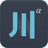 JII Search Mobile Web Browser
