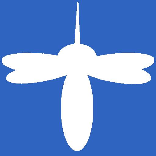 Mosquito Hunting