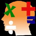 Mental Math Workbook for kids