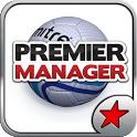 Premier Manager Free icon