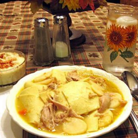 10 Best Chicken Pot Pie With Noodles Chicken Noodle Soup Crock Pot Chicken And Crock Pot Beer