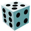 Dice Full logo