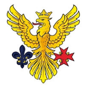 ICSMSU