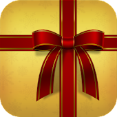 Daily Gift