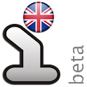 IVONA Amy UK English beta logo