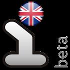 IVONA Amy UK English beta icon