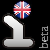 IVONA Amy UK English beta 1.6.23.422