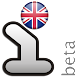 IVONA Amy UK English beta