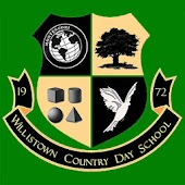 Willistown Country Day School